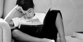 How the brain changes when we learn to read